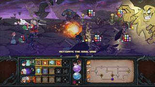 Has-Been Heroes id = 341750