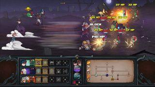 Has-Been Heroes id = 341751