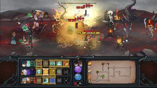 Has-Been Heroes id = 341753