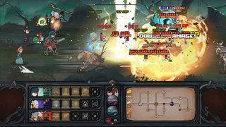 Has-Been Heroes id = 341754