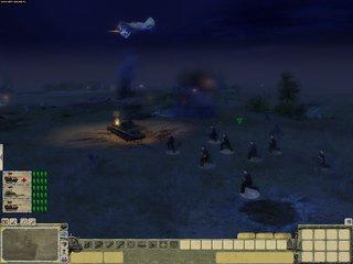 Men of War: Karmazynowy Przypływ - screen - 2009-08-24 - 161307