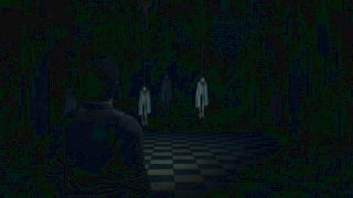 The Evil Within 2 - screen - 2017-11-27 - 360219