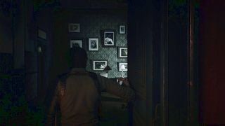 The Evil Within 2 - screen - 2017-11-27 - 360223