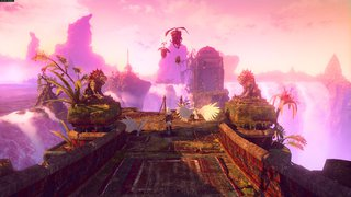 Trine 3: The Artifacts of Power - screen - 2015-08-24 - 306049