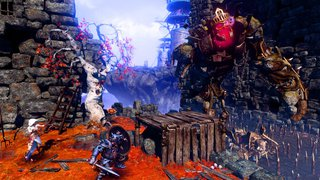Trine 3: The Artifacts of Power - screen - 2015-08-24 - 306050