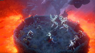 Trine 3: The Artifacts of Power - screen - 2015-08-24 - 306051