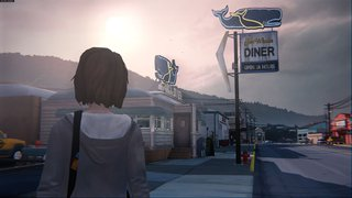 Life is Strange - screen - 2015-03-23 - 296859