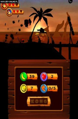 Donkey Kong Country Returns - screen - 2013-04-08 - 259188