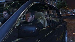 Grand Theft Auto V id = 295820