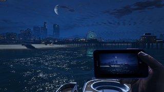 Grand Theft Auto V id = 295824