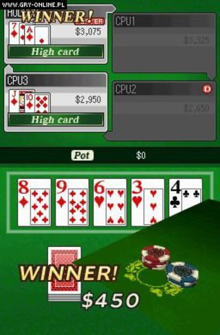 Best blackjack app for android 2016