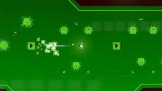 HoPiKo - screen - 2017-01-09 - 336856