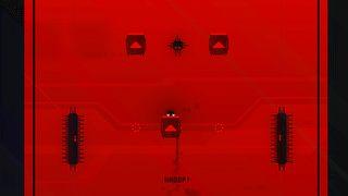 HoPiKo - screen - 2017-01-09 - 336862