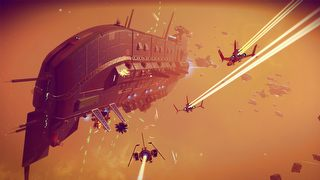 No Man's Sky - screen - 2016-11-28 - 334631