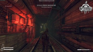 Afterfall Reconquest - screen - 2014-07-28 - 286486