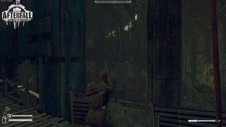 Afterfall Reconquest - screen - 2014-07-28 - 286489