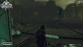 Afterfall Reconquest - screen - 2014-07-28 - 286490