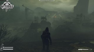 Afterfall Reconquest - screen - 2014-07-28 - 286491