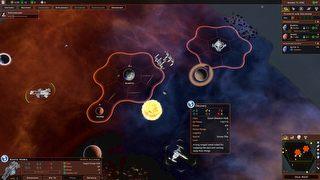 Galactic Civilizations III: Crusade id = 338329