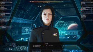 Galactic Civilizations III: Crusade id = 338331