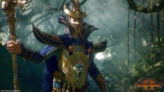 Total War: Warhammer II id = 341768