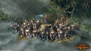 Total War: Warhammer II id = 341770