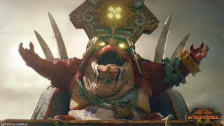 Total War: Warhammer II id = 341771