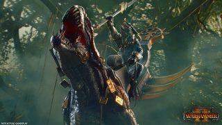 Total War: Warhammer II id = 341772
