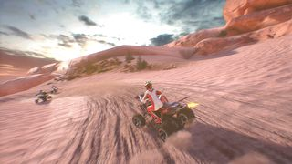 ATV Drift & Tricks - screen - 2017-11-20 - 359686