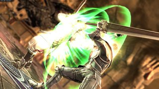 Soulcalibur V - screen - 2012-01-16 - 229283