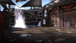 Soulcalibur V - screen - 2012-01-16 - 229284