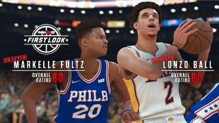 NBA 2K18 - screen - 2017-09-04 - 354686
