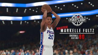 NBA 2K18 - screen - 2017-09-04 - 354688