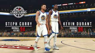 NBA 2K18 - screen - 2017-09-04 - 354690