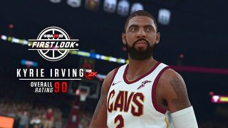 NBA 2K18 - screen - 2017-09-04 - 354691