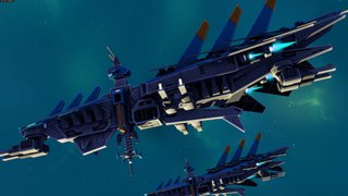 Planetary Annihilation: Titans - screen - 2015-08-24 - 306081