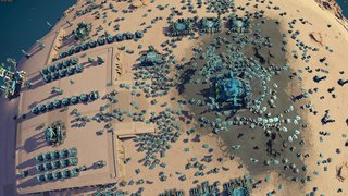 Planetary Annihilation: Titans - screen - 2015-08-24 - 306086