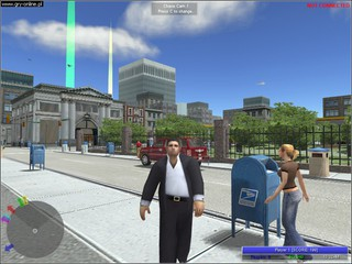 Gang War: The Urban Gang Simulator id = 61151