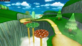 Mario Kart id = 103074