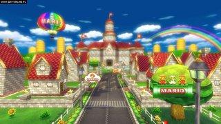 Mario Kart id = 103075
