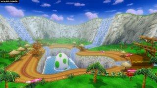 Mario Kart id = 103077