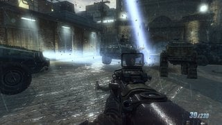 Call of Duty: Black Ops II - screen - 2012-11-19 - 251823