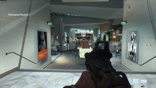 Call of Duty: Black Ops II id = 251825