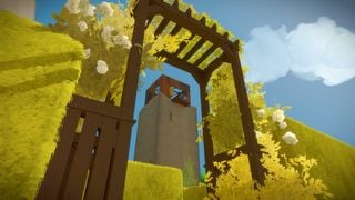 The Witness - screen - 2016-01-18 - 313785