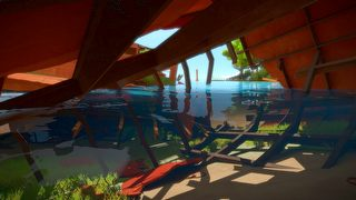 The Witness - screen - 2016-01-18 - 313786