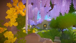 The Witness - screen - 2016-01-18 - 313787