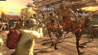 Resident Evil 6 id = 258042