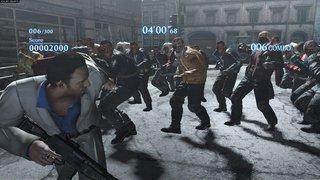 Resident Evil 6 id = 258045