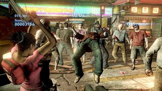 Resident Evil 6 id = 258048