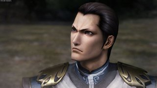 Dynasty Warriors 8 - screen - 2013-07-01 - 264928